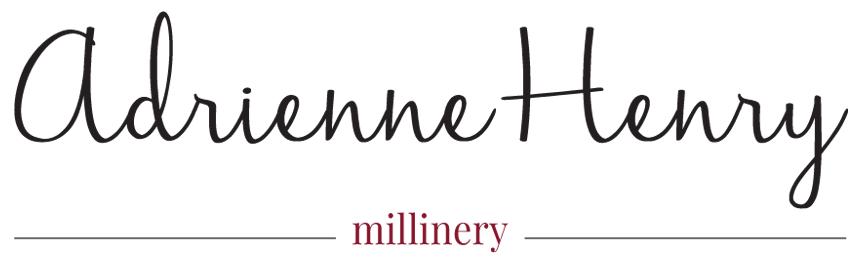 Adrienne Henry Millinery